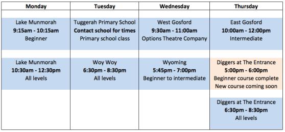 Schedule Jun17.png