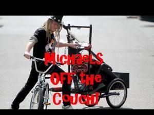 michael jones 5