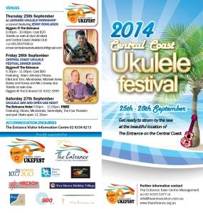 Festival Front back 2014