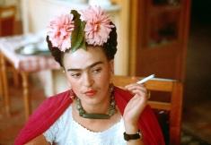 Frida-Kahlo-002