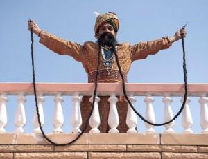 Movember_Ram_Singh_2719402k