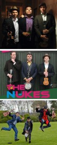 the nukes 2