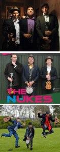 the nukes 2