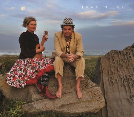 Jack n Jel cover Lrg.jpg
