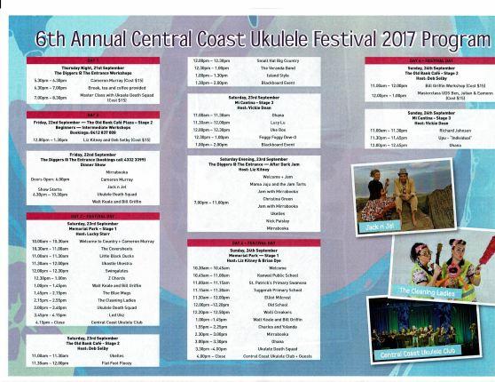 program page 2 201709082017