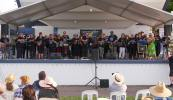 Central Coast Ukulele Club 2017