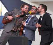 ukulele death squad 4