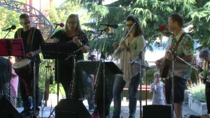 1800 Mirrabooka Band.mp4.Still024