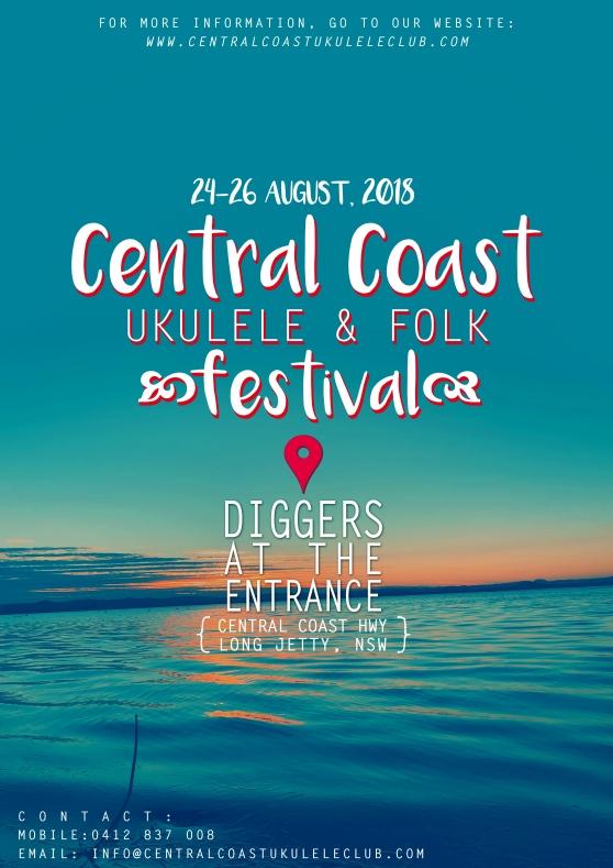 ccukulelefestival2018poster2