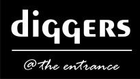 Diggers Logo 2015