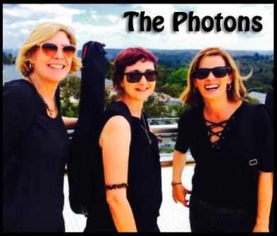The Photons