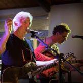 two buck blues band