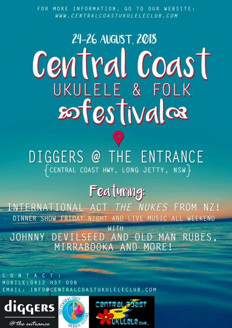 CC2ukulelefestival2018poster-1 final
