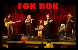 FOK ROK press pic 2019 mid.jpg